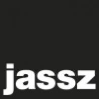 Jassz Towels