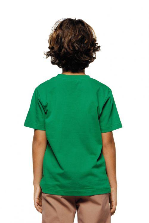 Kids-T-Shirt Classic (№210)