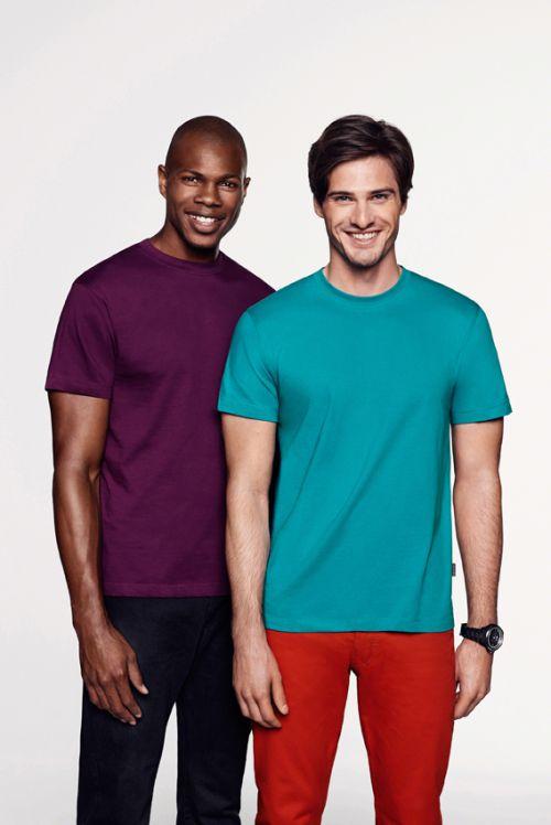T-Shirt Classic (№292)