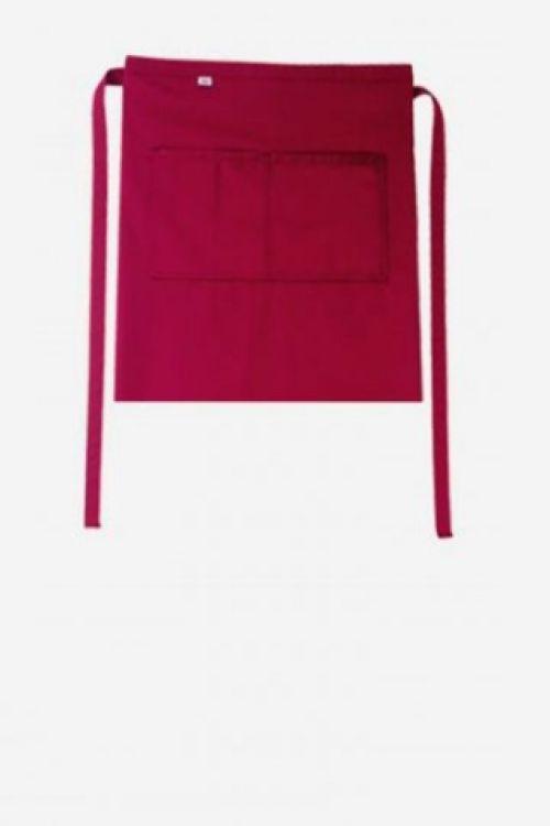 Bistroschürze 50 x 78 cm Roma Bag Classic