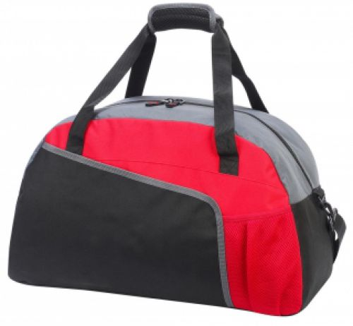 Saloniki Sports Holdall