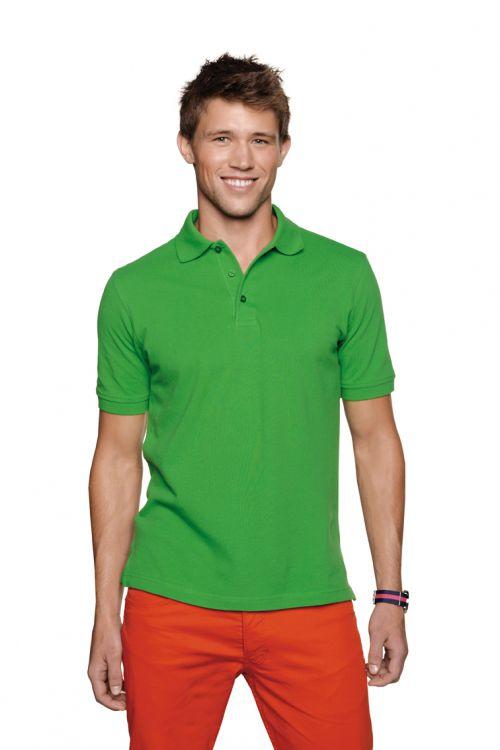 Poloshirt Classic (№810)