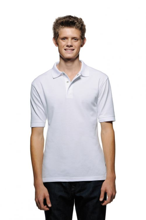 Poloshirt HACCP-Performance (№819)