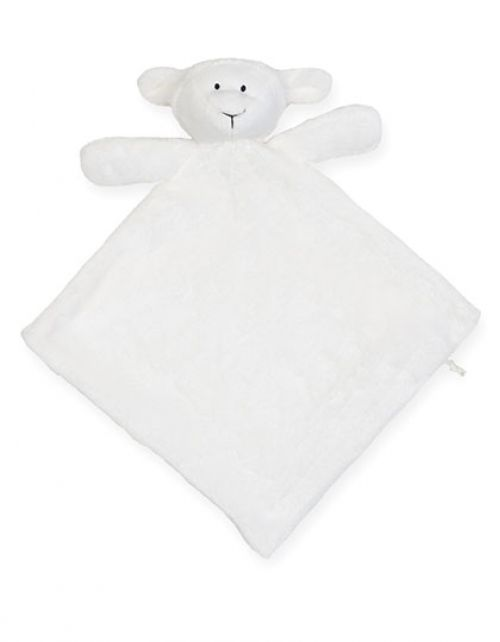 Schmusetuch Lamb Comforter