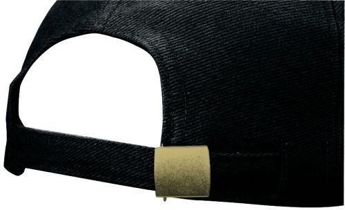 6 Panel Sandwich Cap