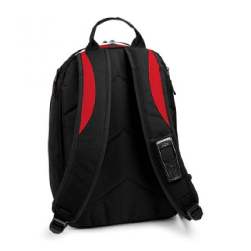 BG571 Teamwear Backpack