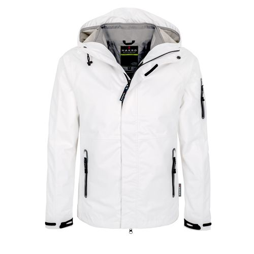 Active-Jacke Burnaby (№849)