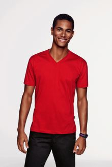 V-Shirt Classic (№226)