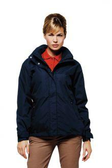 Women-Active-Jacke Aspen (№253)