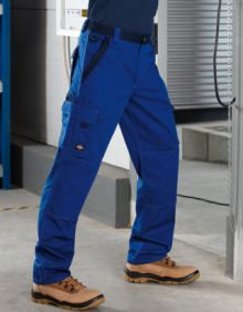 Bundhose Industry300
