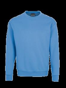 malibu-blue