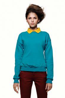 Sweatshirt Premium (№471)