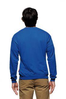 Sweatshirt Performance (№475)