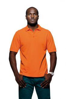 Poloshirt Top (№800)