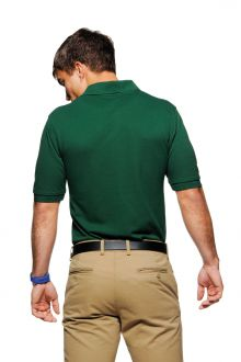Poloshirt Performance (№816)