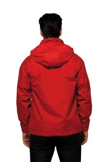 Active-Jacke Boston (№853)