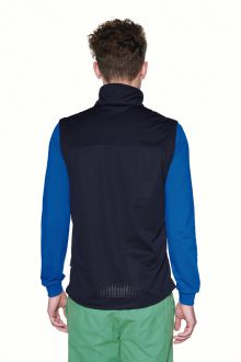 Light-Softshell-Weste Edmonton (№854)