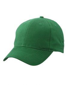 green_6007