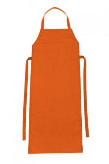 Carrot_7002