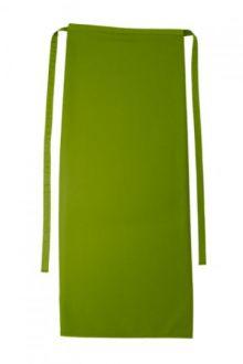 leaf_6012