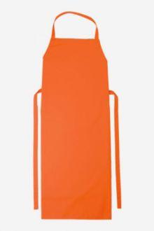 orange_7007