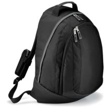 QS53 Teamwear Backpack
