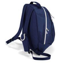 QS53 Teamwear Backpack