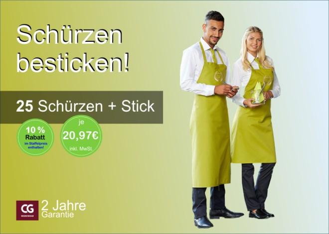 Servietten Besticken Lassen : ihre experten f rs sticken online stickerei meyni ~ Sanjose-hotels-ca.com Haus und Dekorationen